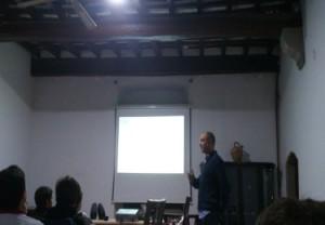 01-presentacion-arduino