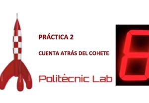 p-lab-practica2